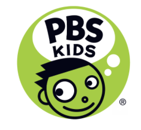 PBS Information