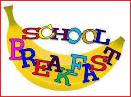 Free School Breakfast